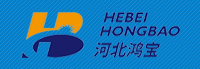 河北鸿宝工业自动化控制技术有限公司