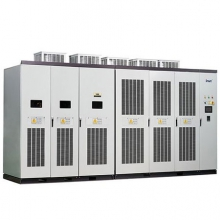 GD5000系列高压manbetx官方网站
