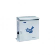 UPS-M小灵通专用不间断电源