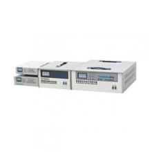 SVC-S(超薄型)高精度全自动交流稳压器