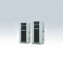 DBW.SBW单、三相全自动补偿式电力稳压器