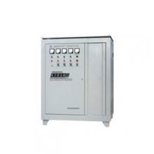 SBW-F三相分调全自动补偿式电力稳压器