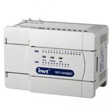 IVC1系列PLC