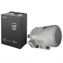 MP500油田抽油机伺服系统