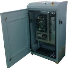 RS2100剑杆织机全伺服电控系统