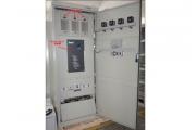 Goodrive300manbetx官方网站在EPS应急电源的解决方案