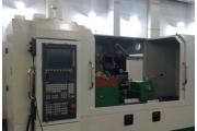 MH500伺服在高精度磨床上的解决方案